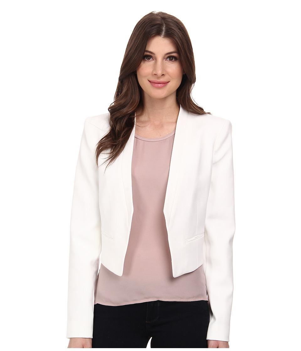 Flattering50: Wedding Guest Blazers For Slacks Or Dresses