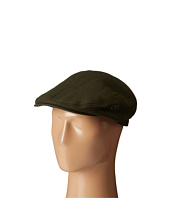 Turnpoint Driver Cap Outdoor Research