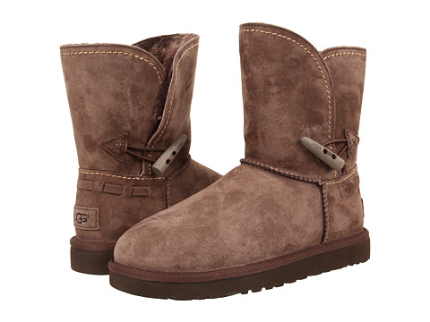 ccb8eafc486 6pm Uggs Real