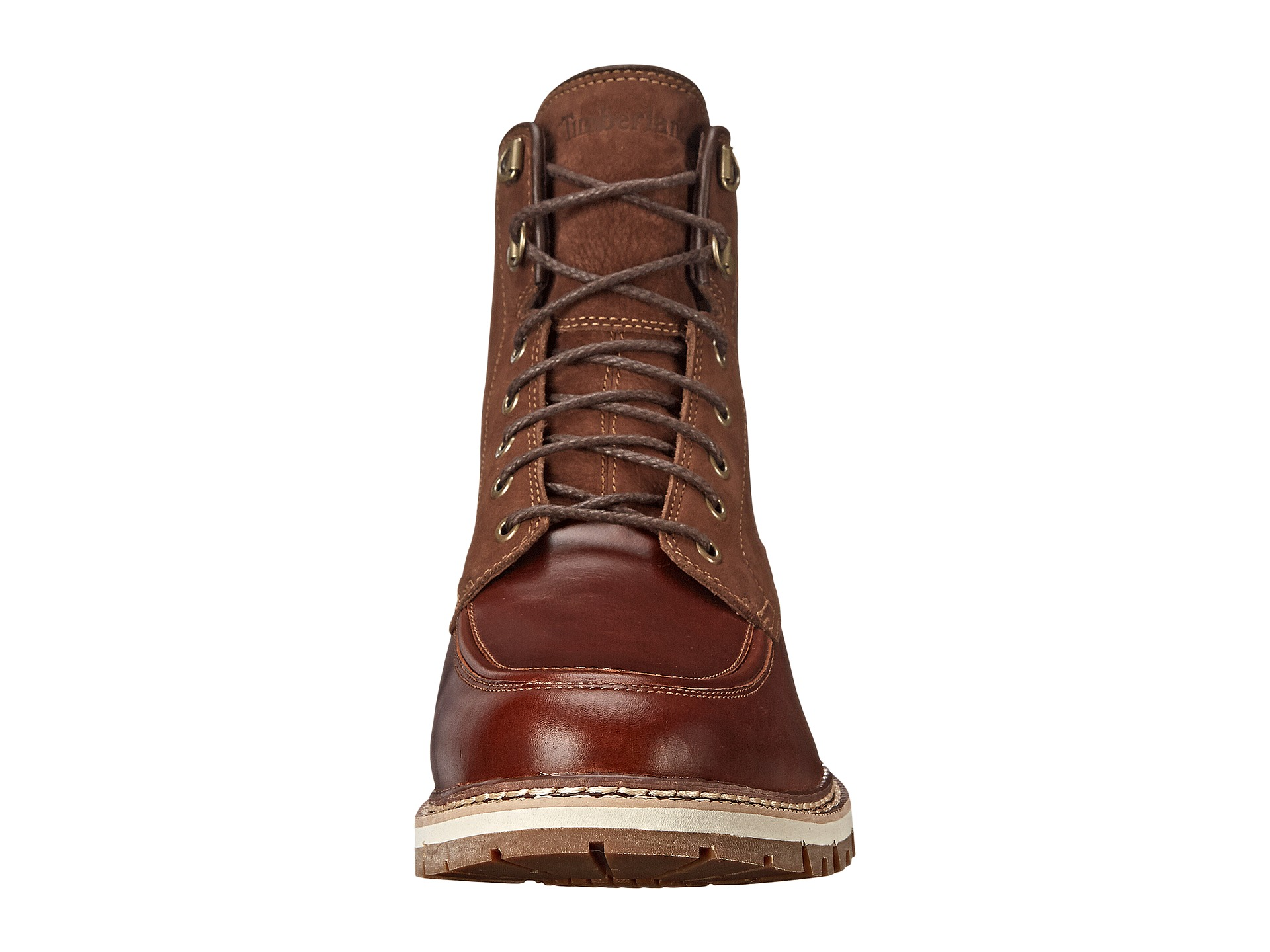 G B Britton Shoes For Sale