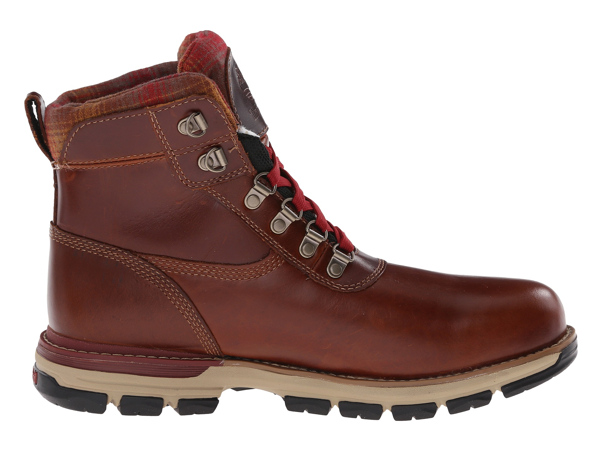 2a66ec7dfc40 Timberland Heston Mid w  GORE TEX® Membrane on PopScreen
