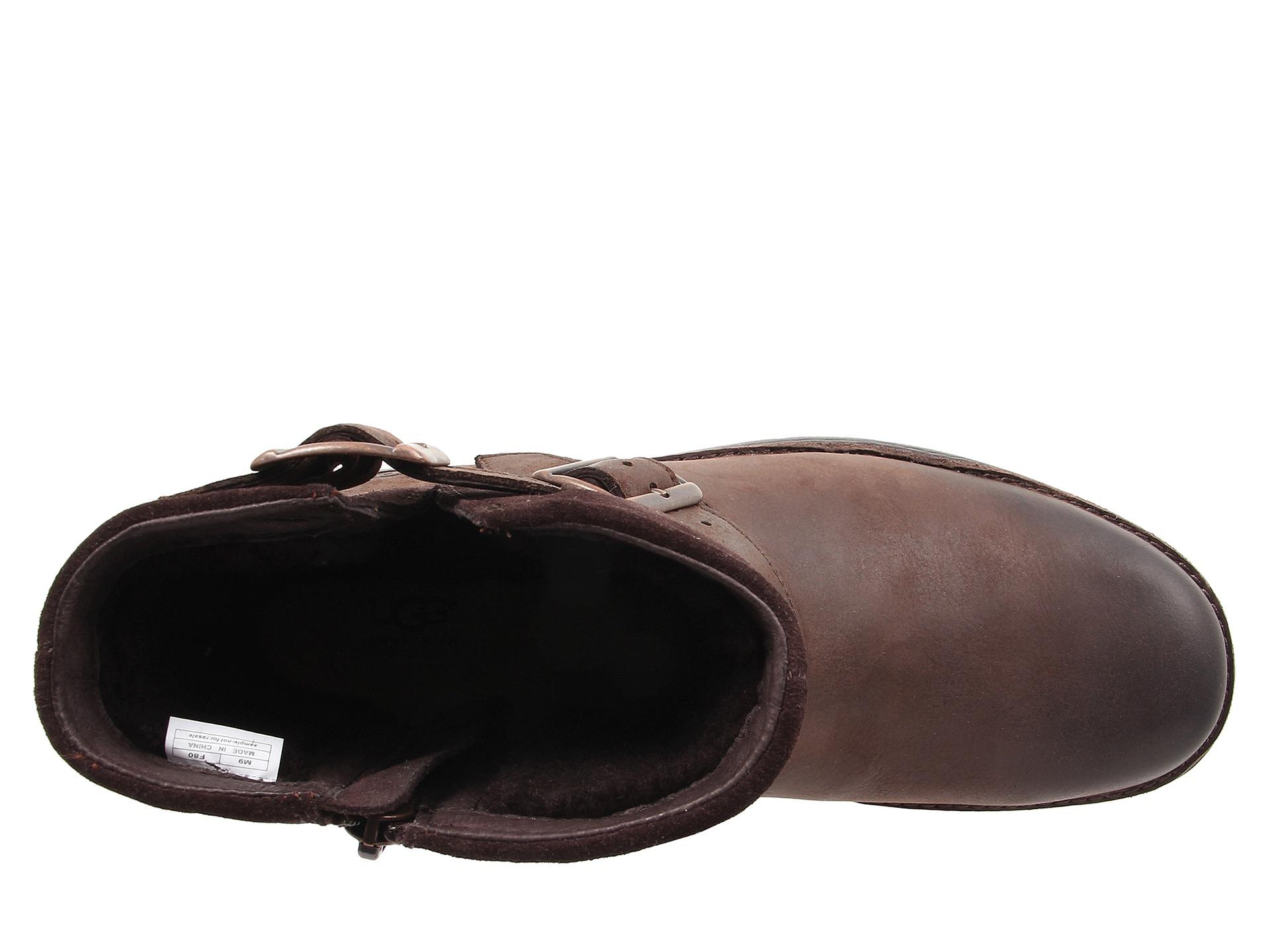 Ugg Shoe Repair Shops
