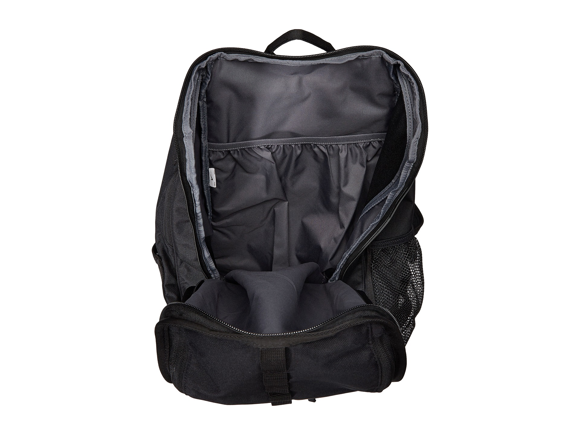 Buy nike backpack large   OFF72% Discounted 91c20a4f15ba4
