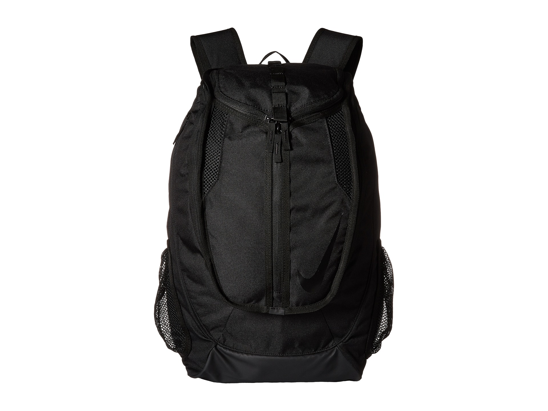 020f49b3a nike football backpack,cool nike pros > OFF64% Originals Shoes ...