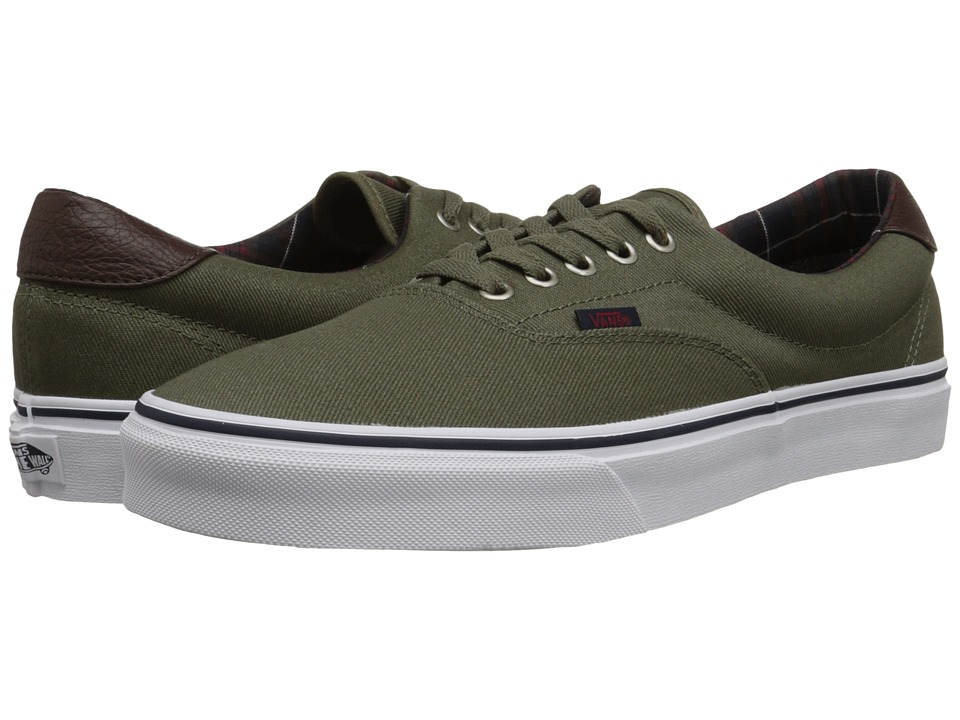 Vans Era 59 Skate Shoes  a ... da82e260e