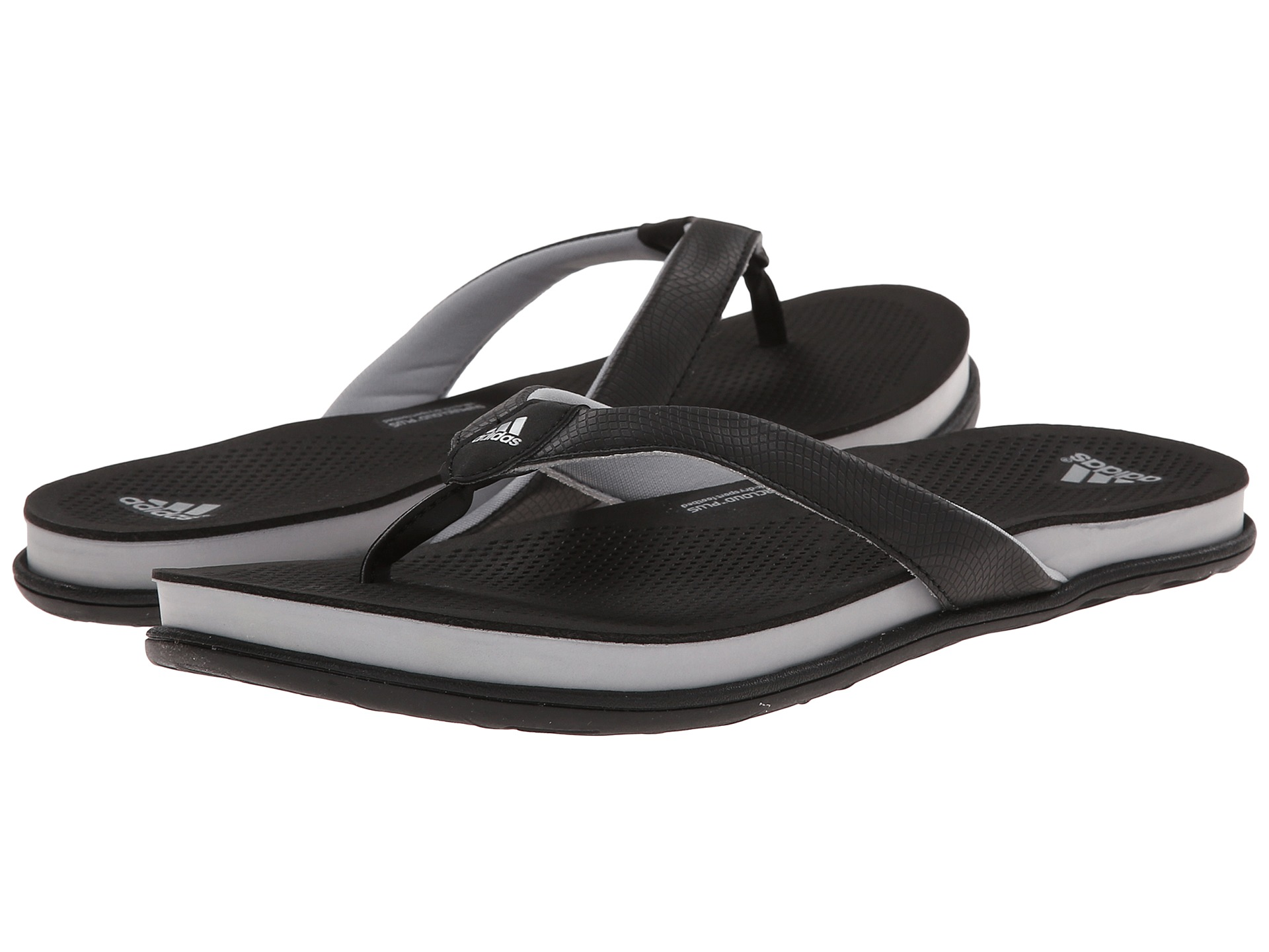 a92d0d901d28 Buy adidas thong slippers   OFF63% Discounted
