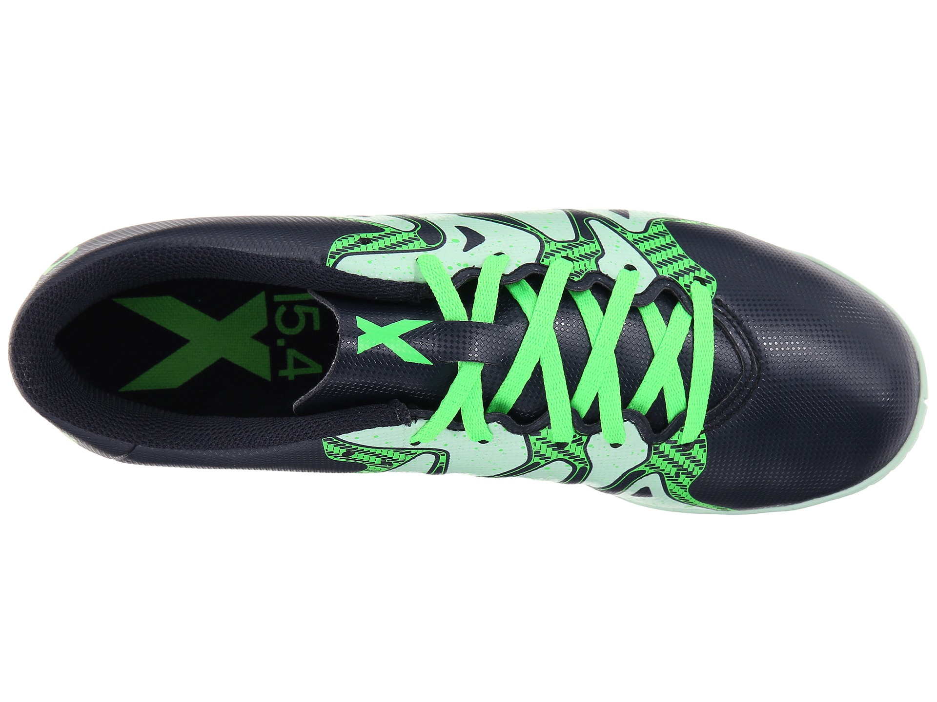 various colors 5a77a 533c8 adidas Chaos Entry IN