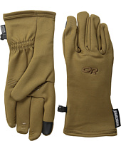 Backstop Sensor Gloves Outdoor Research