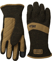 Exit Sensor Gloves Outdoor Research