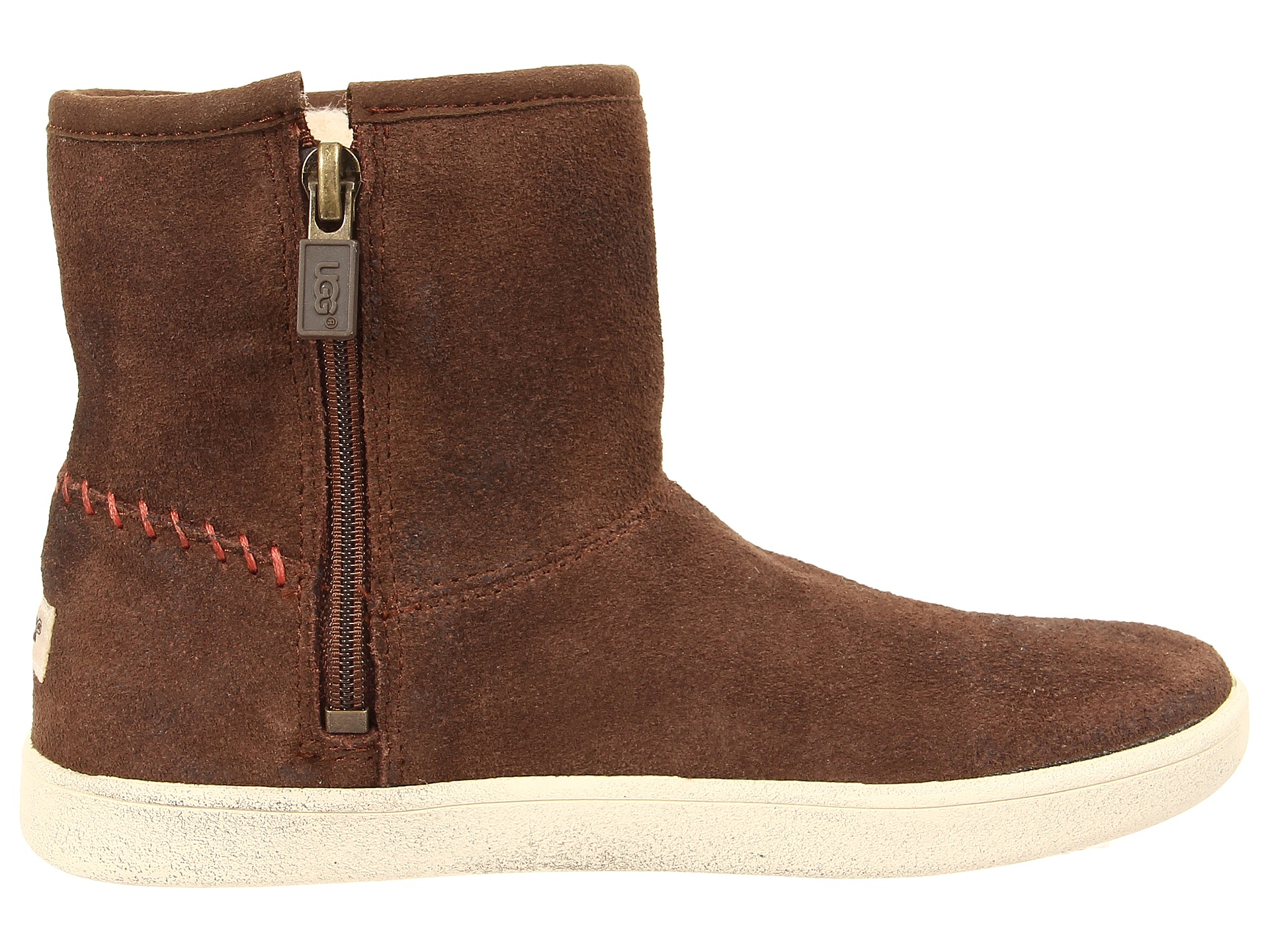 Do Ugg Shoes Run Big Or Small For Men