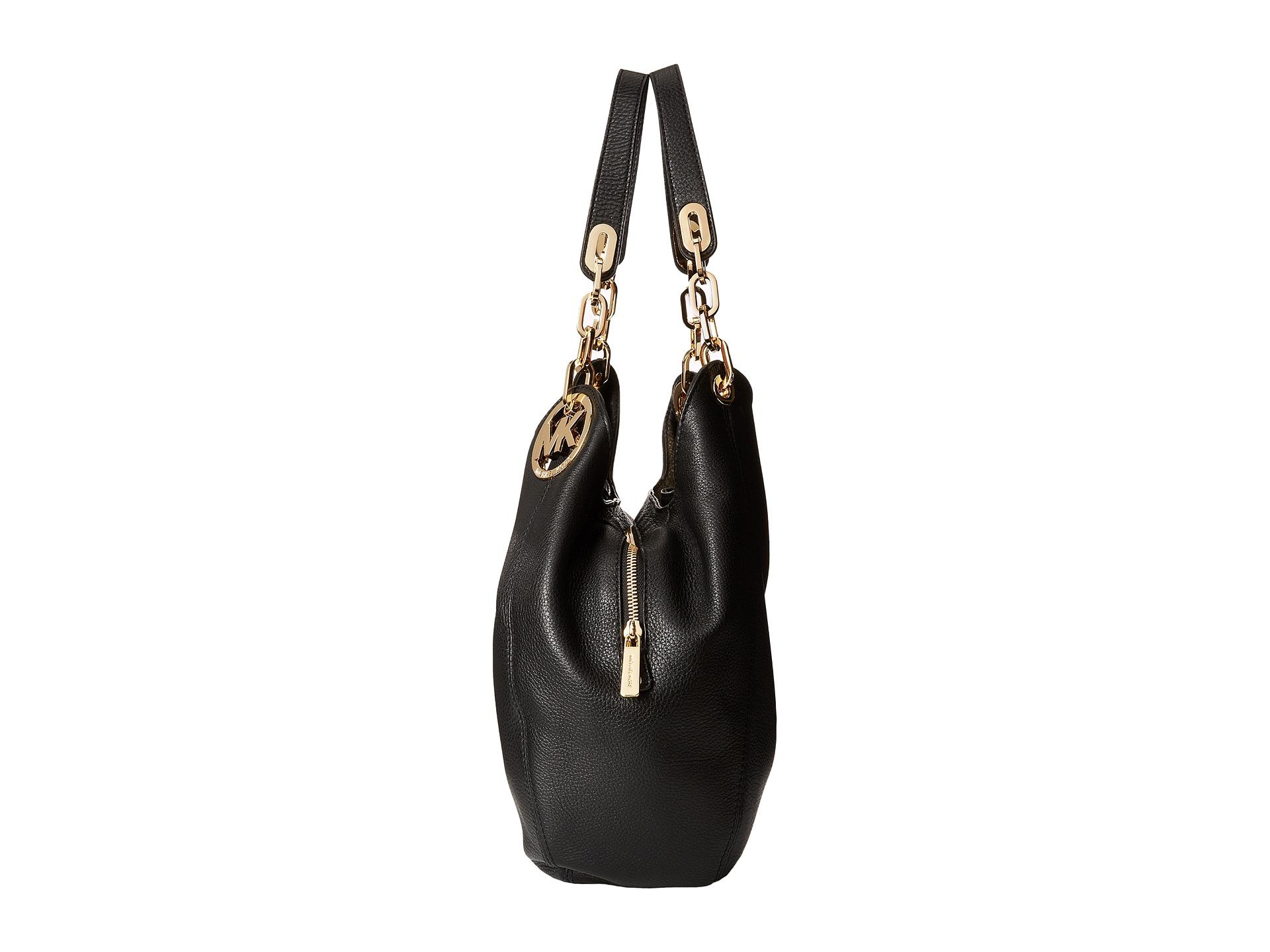 421acbbfd35f michael kors handbag fulton large shoulder tote sale   OFF44% Discounted