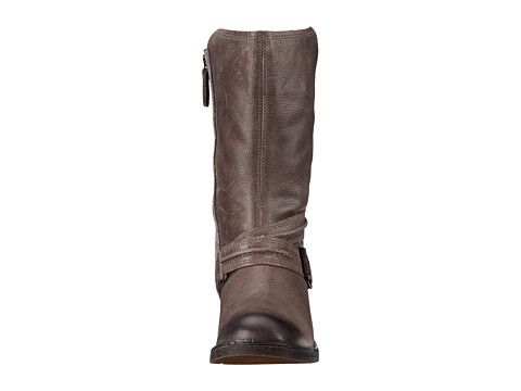 Timberland Whittemore Mid Side Zip Boot At 6pm Com