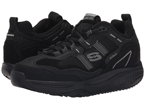 cb3ade6cb skechers shape ups 2.0 sale   OFF75% Discounted