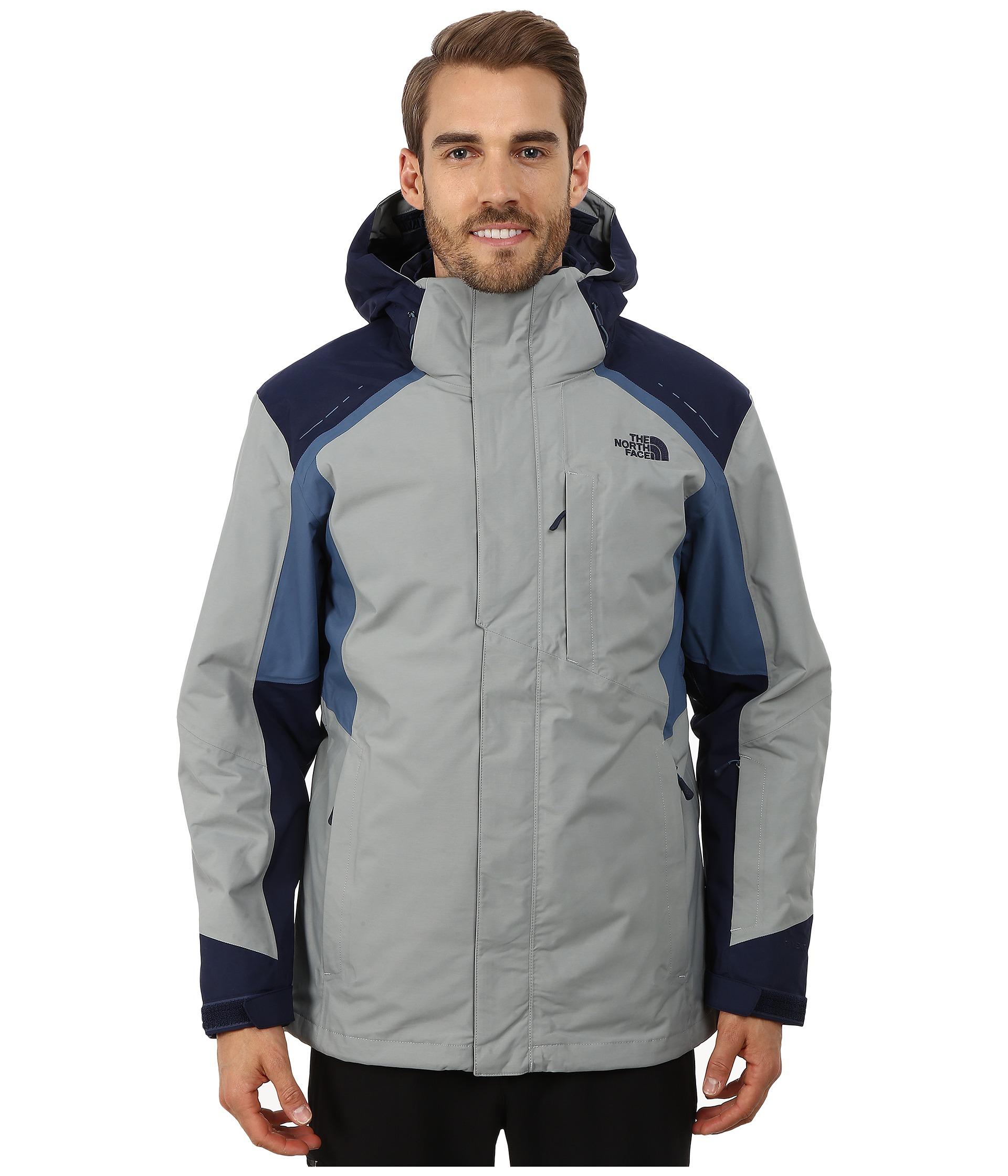 the north face mens vortex jacket - Marwood VeneerMarwood Veneer 1a29f14ca