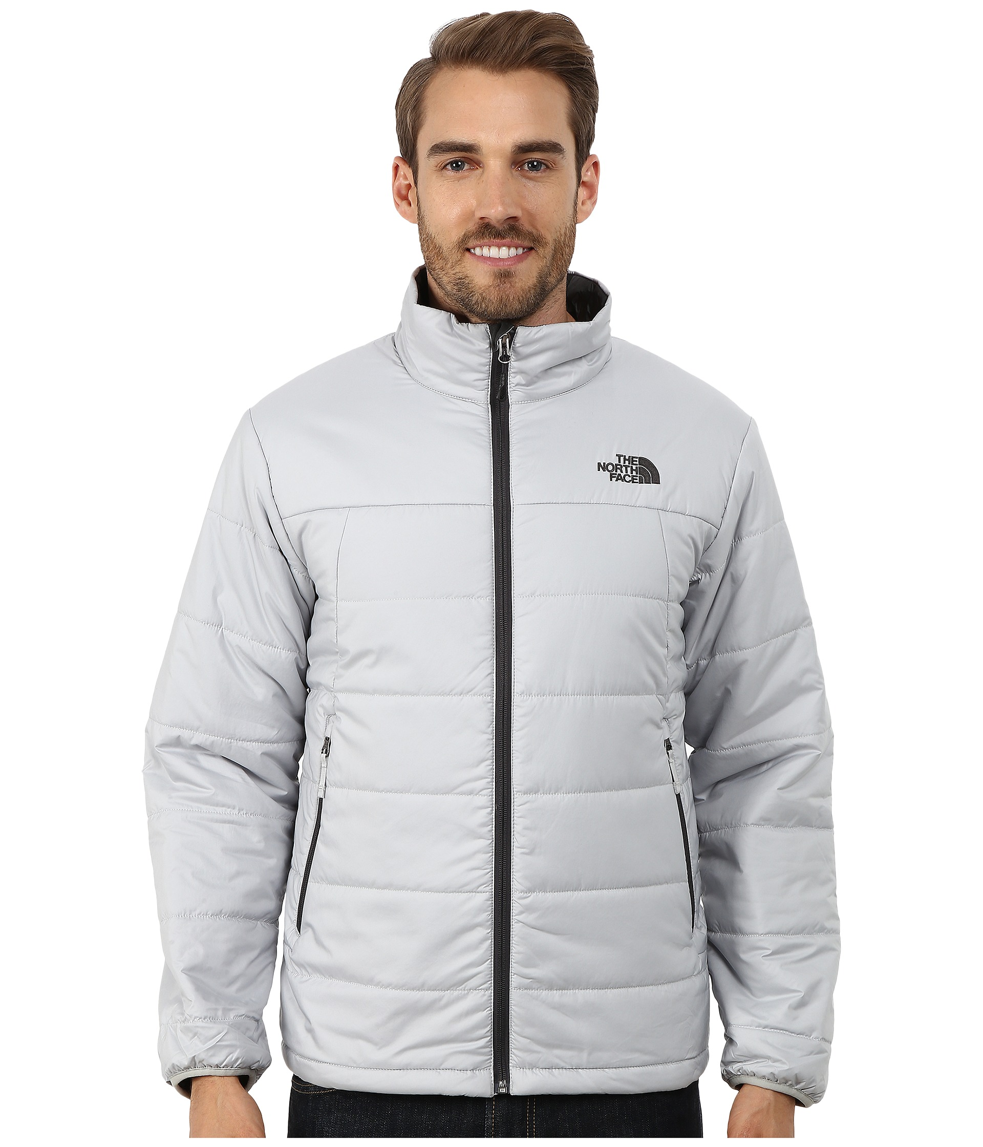 d4de5a38c low price the north face insulated bombay jacket 2700e 35548