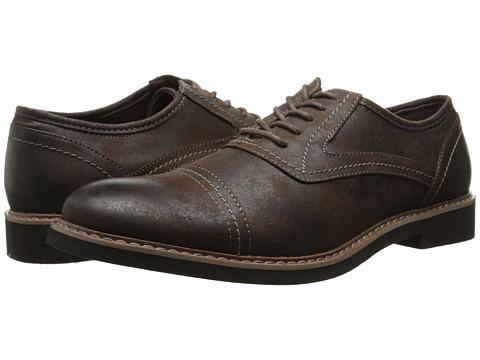 Oakton Brand Shoes
