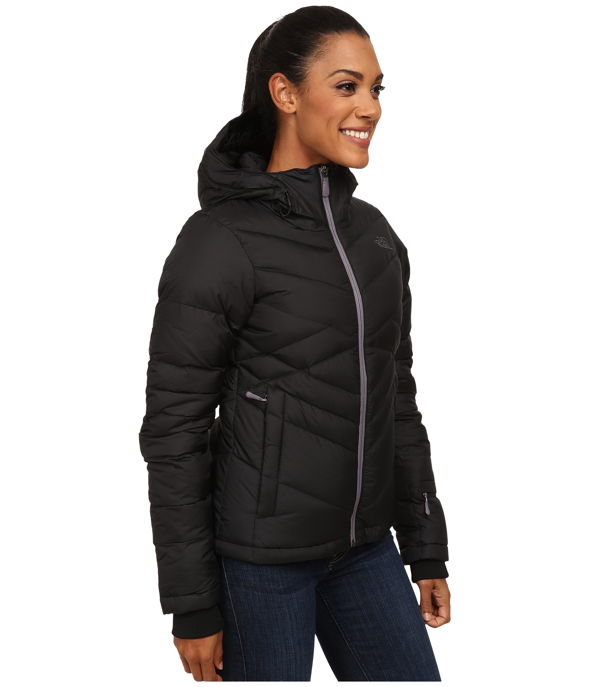 37e2fb5450f9 the north face destiny down insulated jacket women s