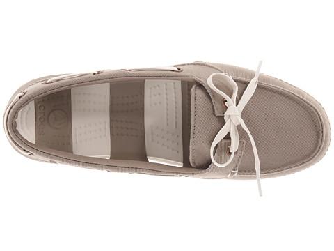 6b9745e774bd Crocs Uggs Hybrid