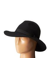Hats Women Sun Hats Shipped Free At Zappos