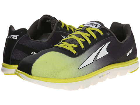 Altra Zero Drop Footwear One 2.5 Buy - RPOLKISHOES c22a83614
