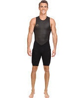 Wetsuits Shipped Free At Zappos