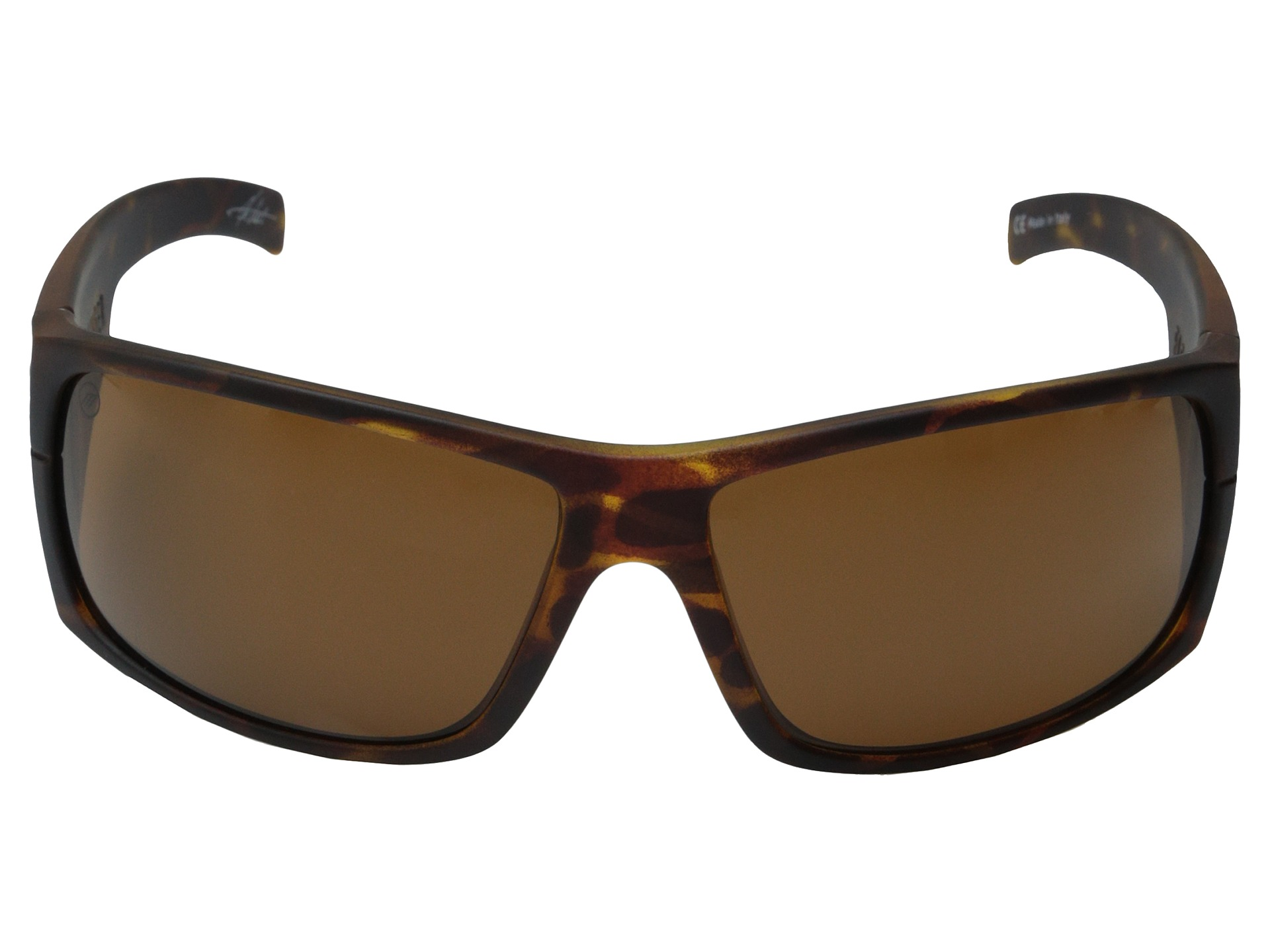 4635b618de Electric Eyewear Mudslinger Polarized at www.semadatacoop.org