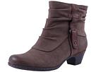 Rockport Shoes Boots Sandals Zappos Com