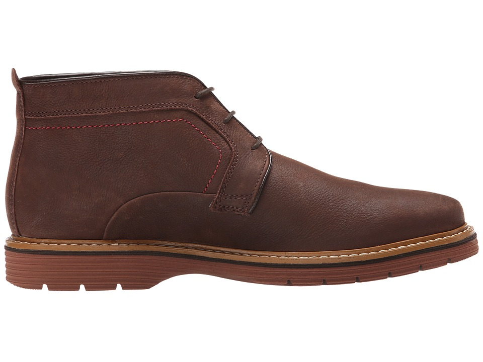 Zappos Shoes Mens Clarks
