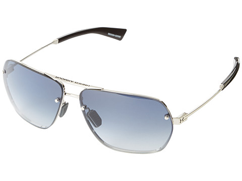 12923c34db26 under armour sunglasses replacement nose piece cheap > OFF44% The ...