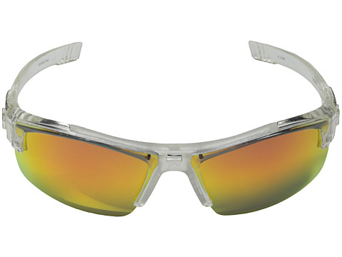 7ca216dc9b under armour kids nitro l sunglasses cheap   OFF69% The Largest Catalog  Discounts