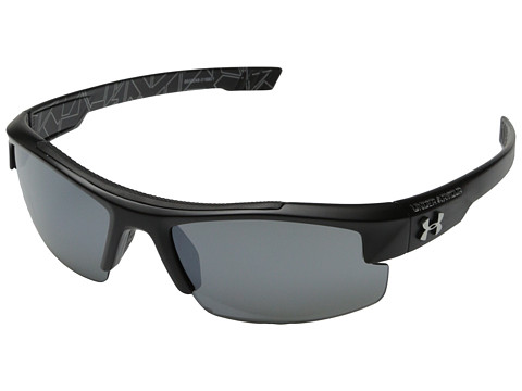 e119e4525d24 under armour reign sunglasses cheap > OFF77% The Largest Catalog ...