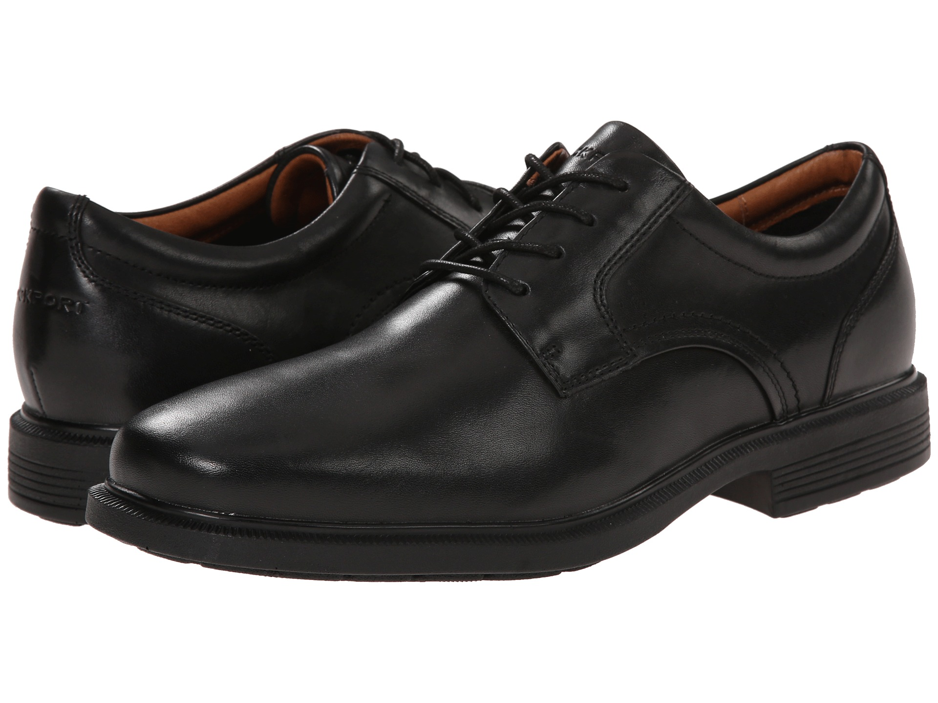 Rockport As Dress Shoes