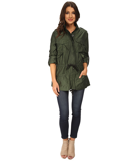 Find helpful customer reviews and review ratings for G.E.T. Women's Anorak Jacket, Aubergine, Medium at dexterminduwi.ga Read honest and unbiased product reviews from our users.