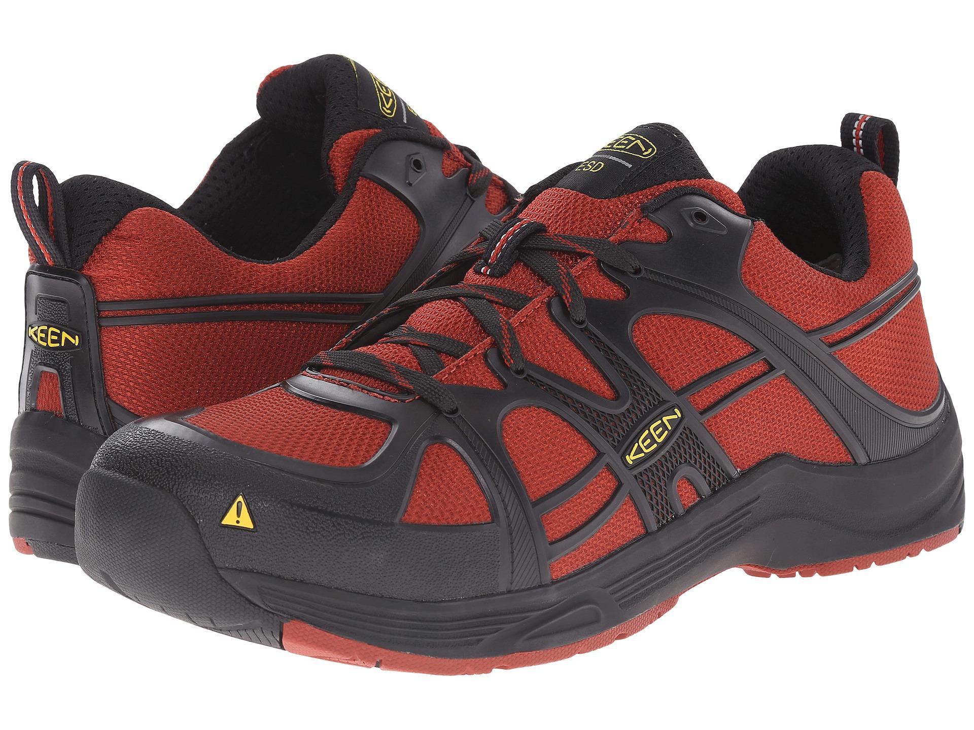 12 reviews of DSW Designer Shoe Warehouse