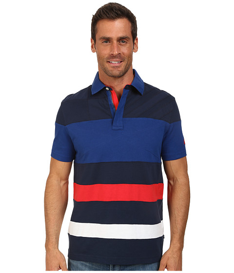 Men's T-Shirts Men's undershirts and crewneck t-shirts have become the standard underwear under polos and dress shirts. Your men's underwear wardrobe needs to be stocked with comfortable basics like tank tops, muscle tee shirts and crewneck tees. HisRoom carries athletic shirts and sleeveless shirts for lightweight comfort.