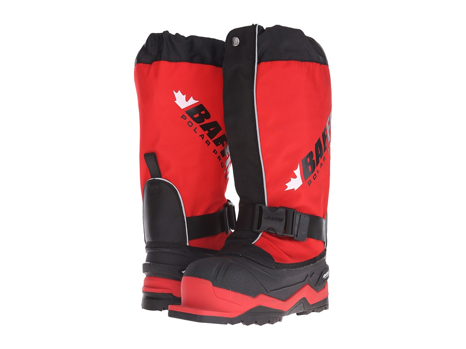 Extreme Cold Weather Boots Antarctic Boots For Winter