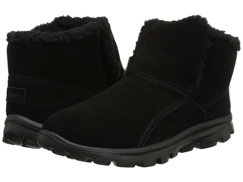 0cce38be0fb skechers on the go boots
