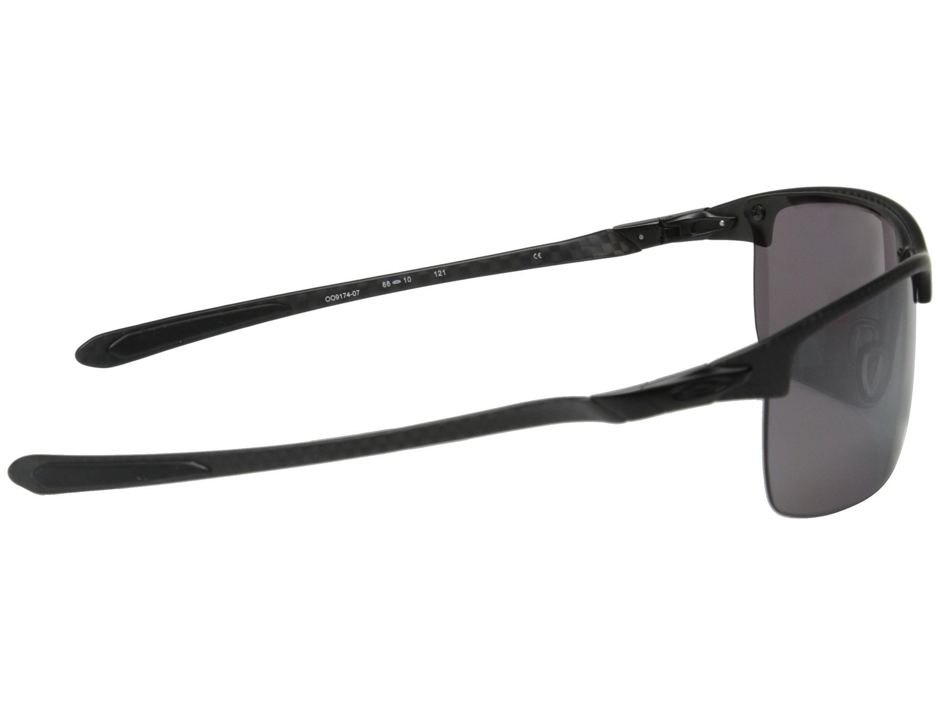 819ec62440 Oakley Carbon Blade Prizm « Heritage Malta