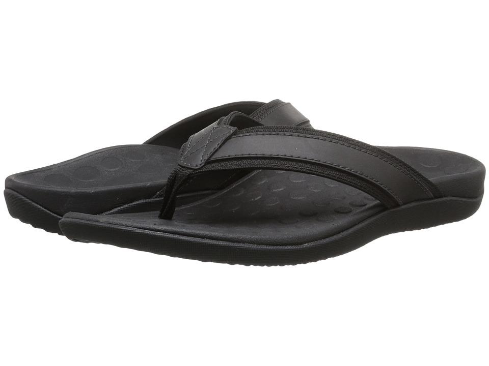 af182fbc29d Sandals - VIONIC heelsconnect.com is your go-to source for shoes ...