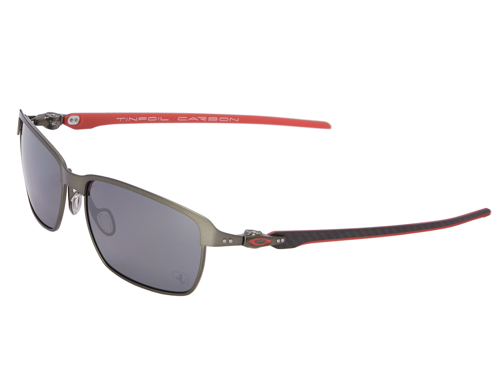 ca6215d0d21 Best Buy Oakley Mens Sunglasses