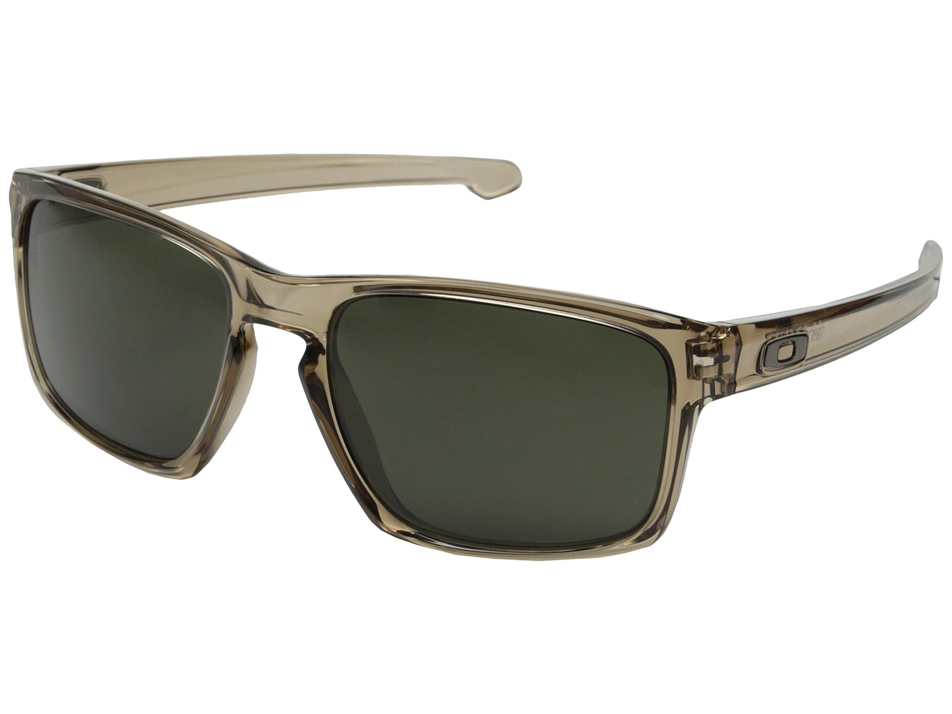 b0e522649c Oakley Sliver F Reviews « Heritage Malta