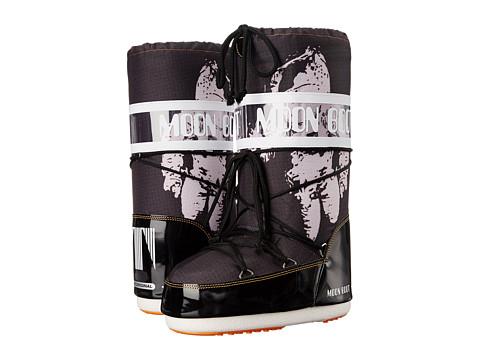 Tecnica Moon Boot® Astronaut