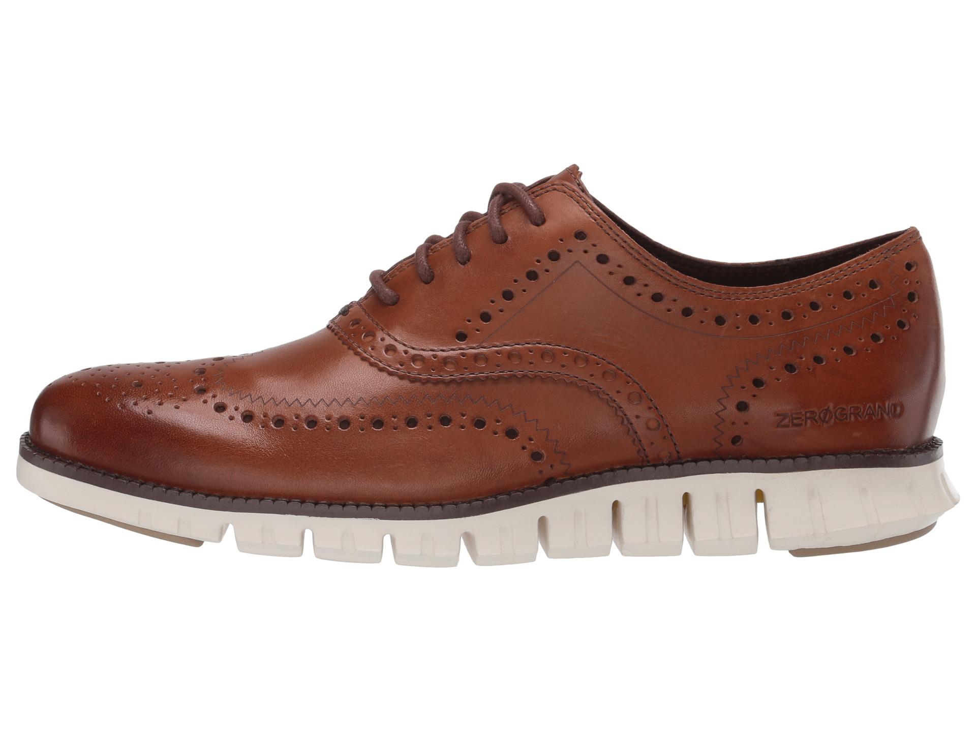 Cole Haan Women S Shoes M