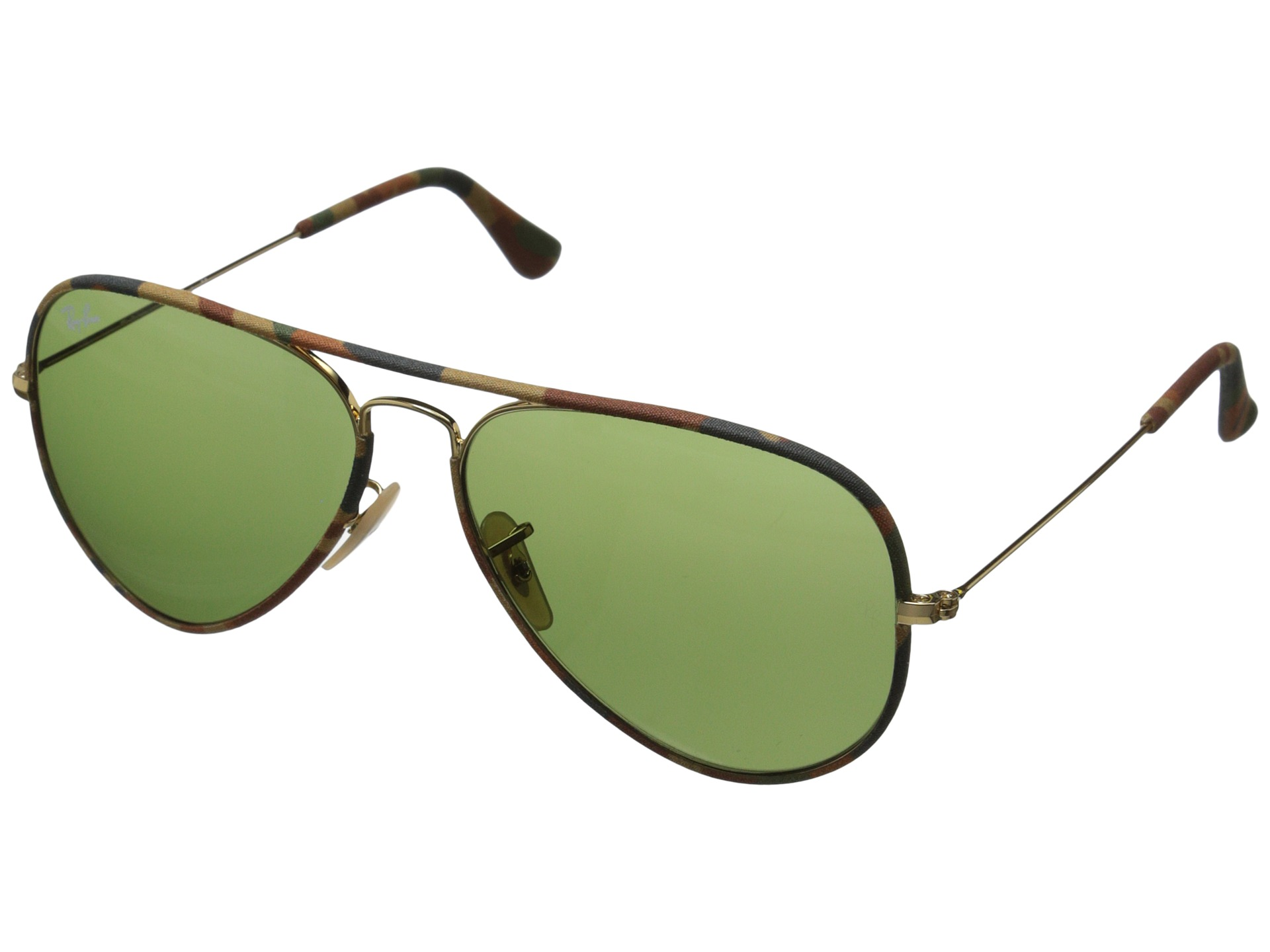 Oculos Oakley Feminino Betray « Heritage Malta 6d37a5b2ed