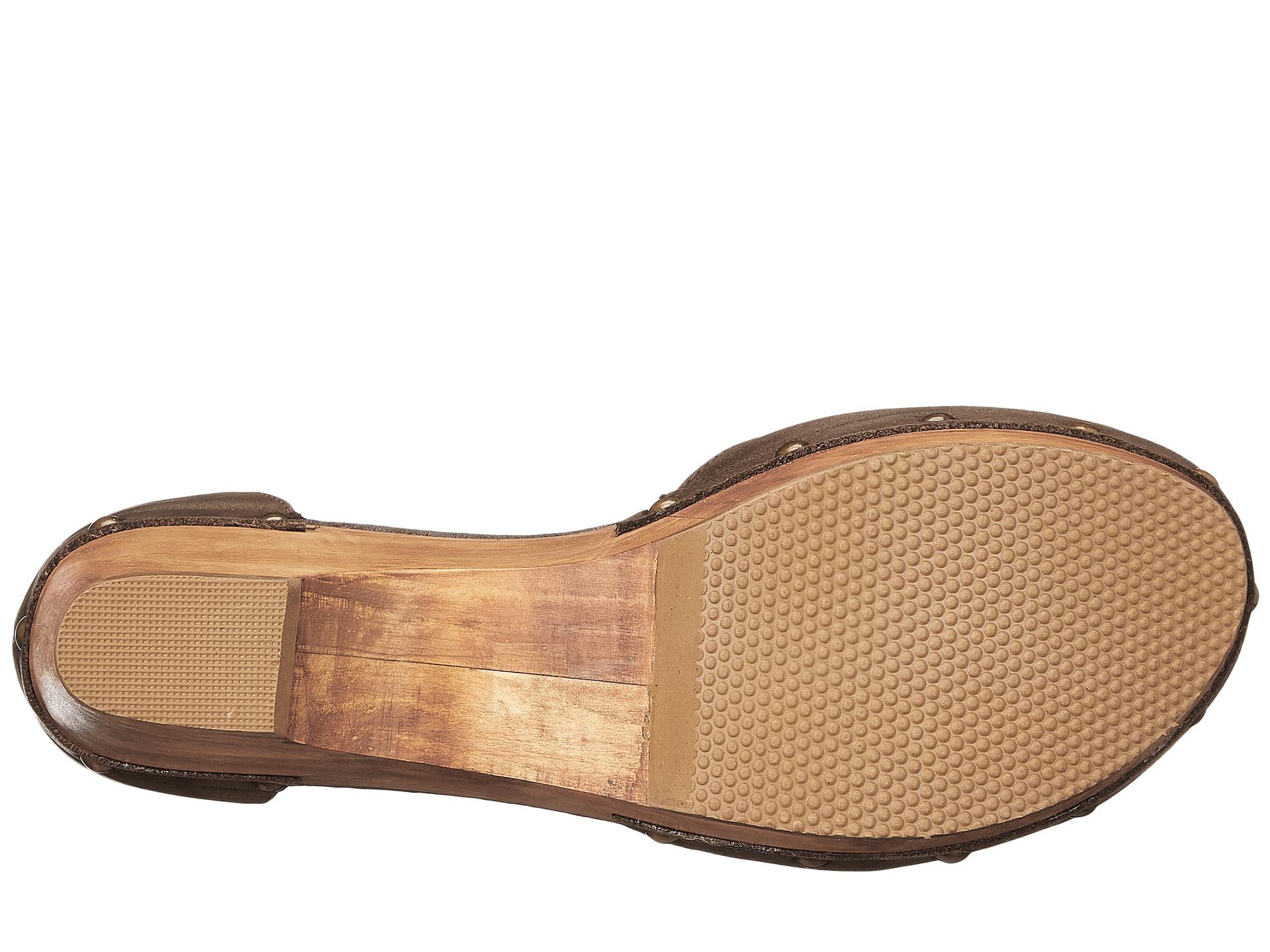 Zula Shoes Reviews