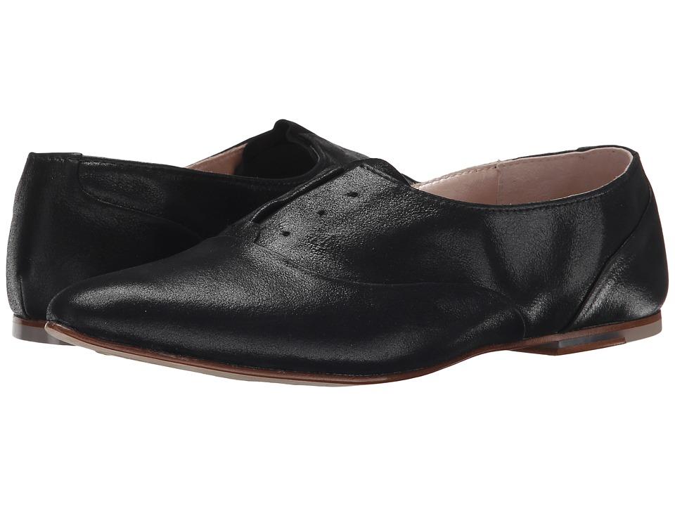 Bloch tan jazz shoes