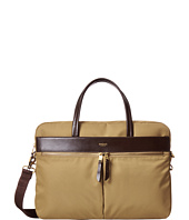 Women S Briefcases Zappos Com Free Shipping