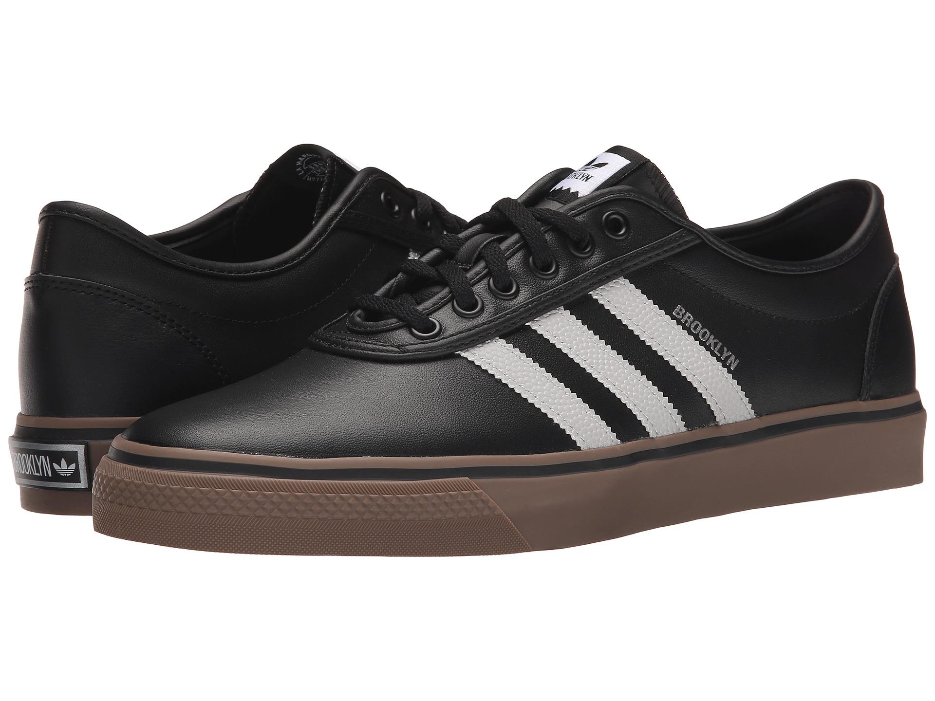 sale retailer 6e09e 7fc23 adidas Skateboarding Adi Ease X NBA