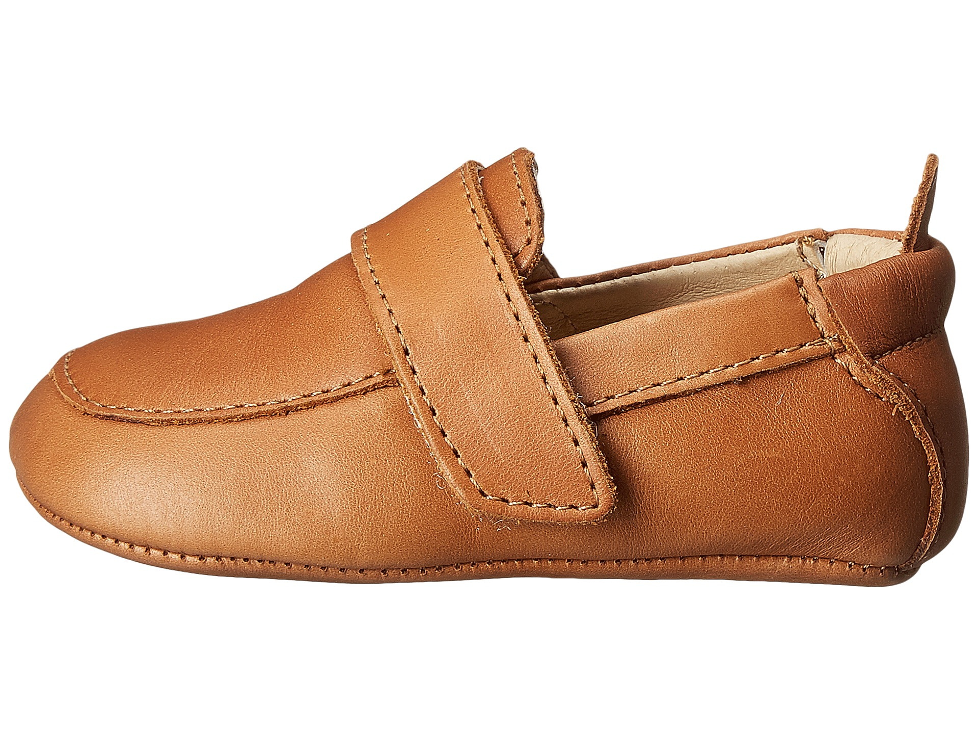 Zappos Toddler Dress Shoes