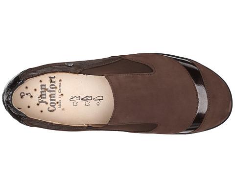 Patagonia Ebony Shoes 50